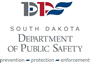 South Dakota Office of Highway Safety